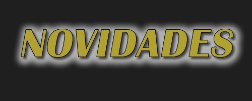 NOVIDADES.fw